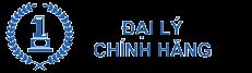 hethonggiamsat.vn là đại lý ủy quyền chính thức của nhiều hãng Giám Sát An Ninh trên toàn cầu
