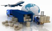 Phương thức vận chuyển, lắp đặt khi mua hàng tại Hệ Thống Giám Sát