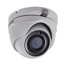 Camera bán cầu HIKVISION Smartline 3MP HIK-56S1T-ITM